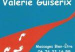 Massages Bien-Etre Valérie Guiserix