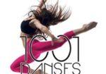 1001 Danses