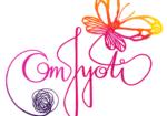 Omjyoti : Yoga et Thérapie