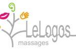 LeLogos Massages
