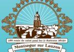 Le Nougat de Montségur
