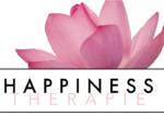 Happiness Thérapie