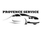 PROVENCE SERVICE VTC