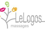 LeLogos Massages
