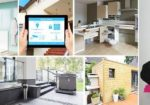 DOM&VIE – Spécialiste de l'aménagement de l'habitat