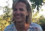 Michèle Mézin - Sophrologue
