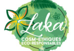 Laka cosm-éthiques
